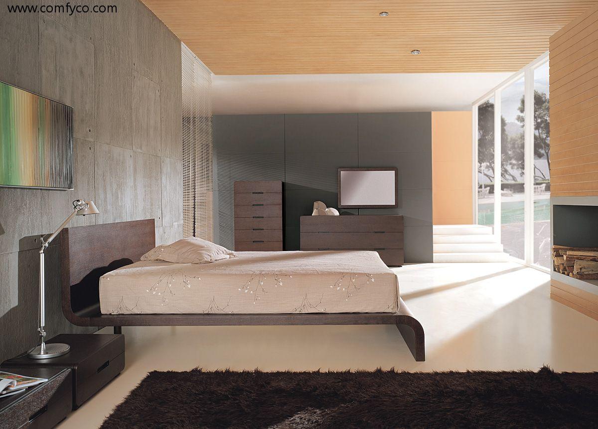 Uncategorized rosa himmel page 3 for Bedroom designs hd images