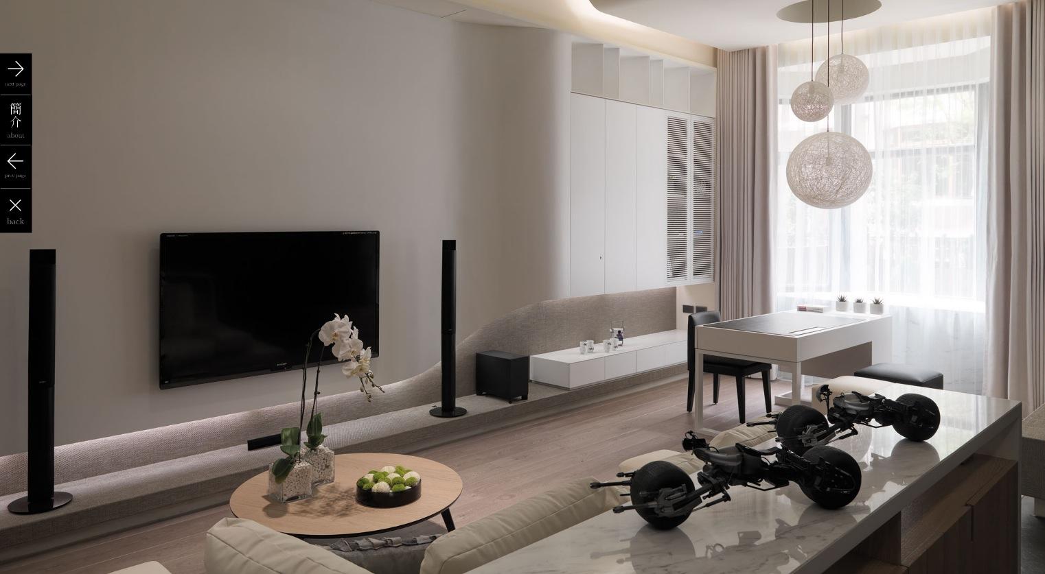 Favoritt Elegant CE Df Afa DB Af Dd Med Stunning Inspirasjon | rosa himmel VI-14