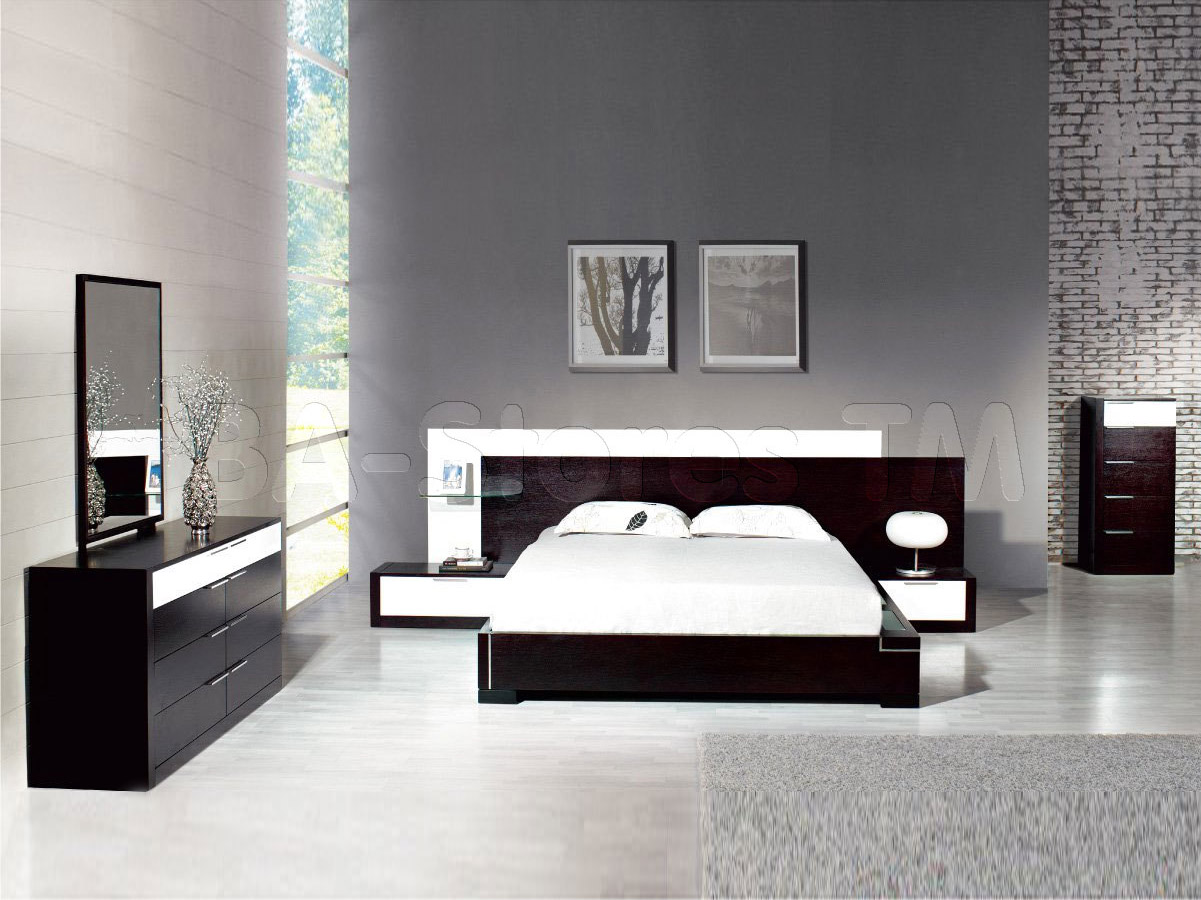May 2014 rosa himmel for Bedroom furniture design ideas